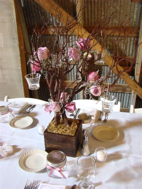 42 best images about centerpieces on pinterest white