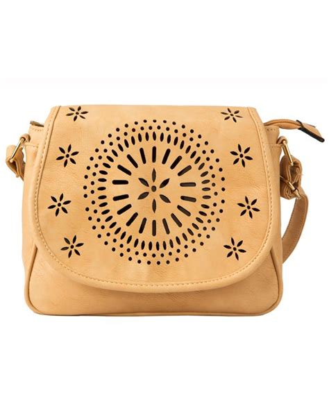Couture Designer Handbags For The Younger Generation by 1274 Best Bags Clutches Designer Bags Pouches And Eco