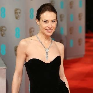 claire forlani grey s anatomy just married claire forlani and dougray scott