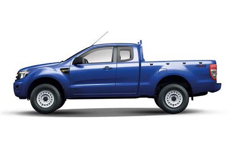 4 Car Garage Cost by 2017 Ford Ranger Xlt 3 2 4x4 3 2l 5cyl Diesel
