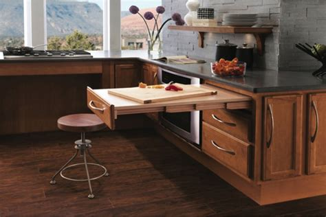 lowes ionia mi kitchen remodeling construction inc lansing