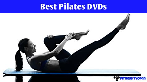 what is the best pilates workout dvd product reviews 2017