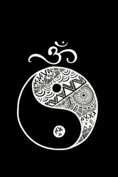 black and white om wallpaper namaste om symbol wallpaper b a c k g r o u n d s