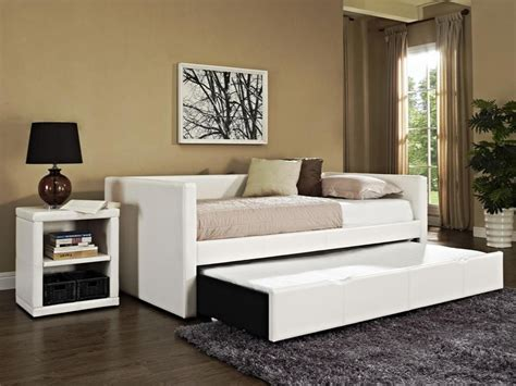 Ikea Daybed With Trundle Ikea Daybed Hemnes Daybed Frame With 3 Drawers Assembly Daybed With Trundle Ikea And There Are