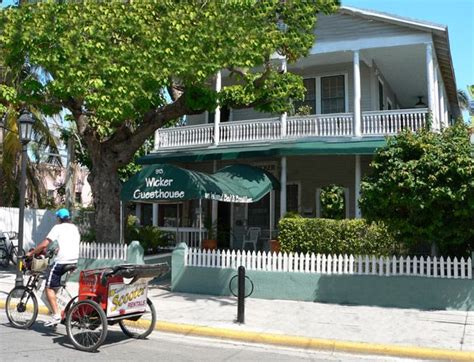 key west bed and breakfast key west fl 50 best st augustine fl images on pinterest saint