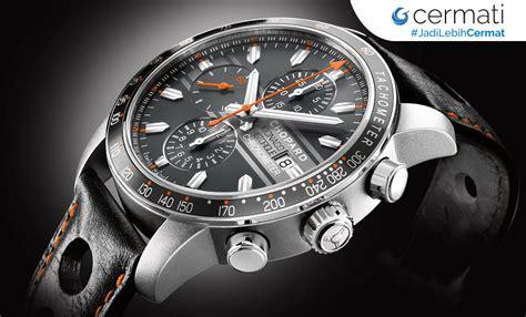 Harga Jam Tangan Merk Nary 10 jam tangan termahal di dunia cermati