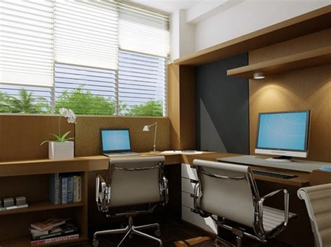 best home design blogs 2014 simple and modern home office decorating ideas newton