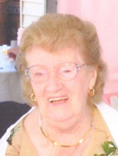 cartwright funeral homes obituaries