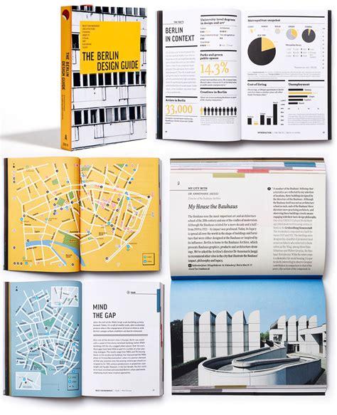 pattern making manual pdf the berlin design guide yellowtrace jpg 1200 215 1478