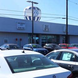 michael volkswagen  reviews car dealers   blackstone ave fresno ca phone number