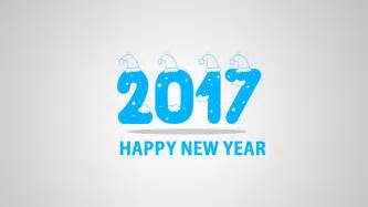 new year 2017 images happy birthday cake images