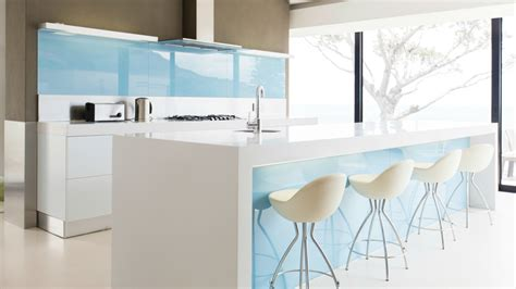 home design trends spring 2015 kitchen design trends we can t stop drooling over