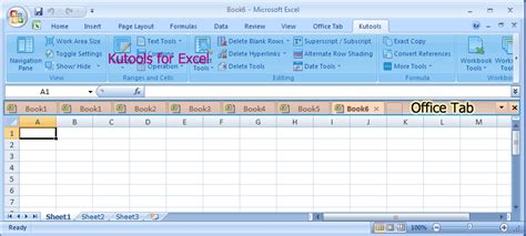 Office 2013 Trial by Microsoft Office 2013 Trial