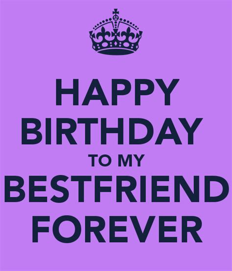 Happy Birthday Quotes Bff Cute Happy Birthday Quotes For Best Friends Quotesgram