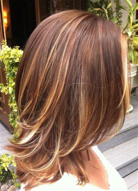 aveda institute dallas reviews hair highlights 25 best ideas about aveda hair color on pinterest good