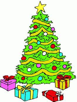 clipart alberi clip alberi di natale mr webmaster webgrafica