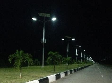 china solar lights solar led lights china