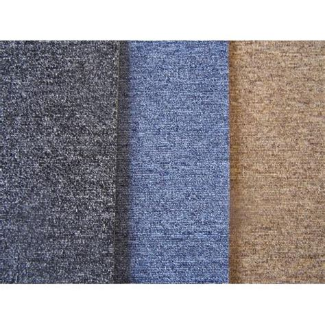 wholesale rugs wholesale carpet carpet tiles carpet retailers 45 grand plaza dr browns plains