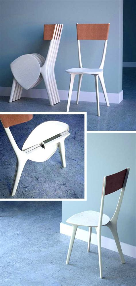 Find A Chair Design Ideas Best 25 Folding Chairs Ideas On Pinterest Cloth Fabric Organization Ideas For Garage And