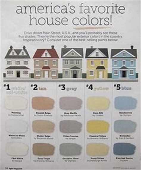 interior colors that sell homes 1000 images about exterior paint colors on
