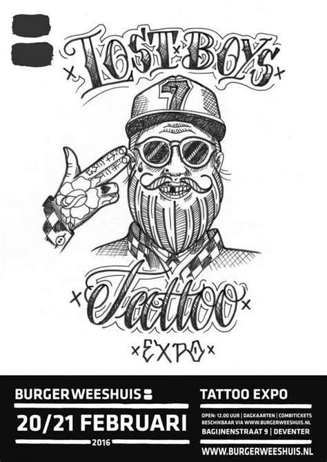 tattoo convention zollhaus leer lost boys tattoo expo 20 21 f 233 vrier 2016 convention