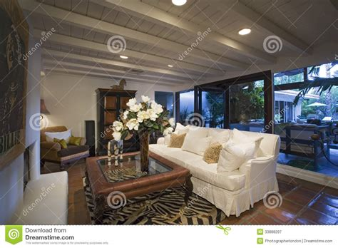 bar in the living room nakicphotography old fashioned living room in house stock image image