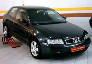 audi a3 18t photo gallery complete information about