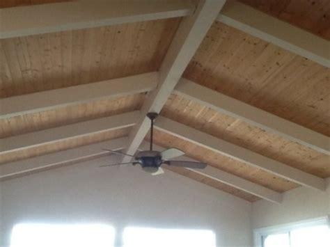 painting ceiling beams painting wood beams on ceiling home design
