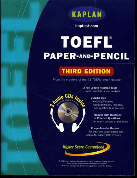 tips menjawab soal toefl listening skill 3 pusat toefl soal tes toefl dan pembahasan jawaban reading text 2 by