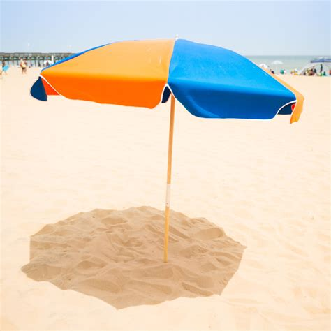 Bahama Chairs And Umbrella by Virginia Chair Umbrella Rentals 92 For