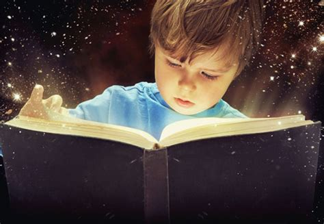 a child of books 7 reasons why kids should grow up reading fairy tales baby couture india