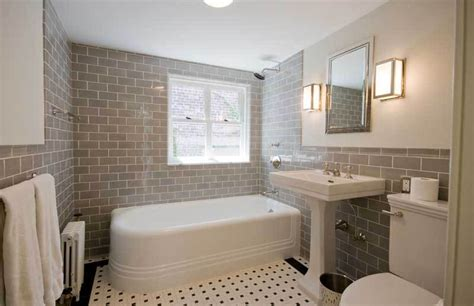 subway tile in bathroom ideas 2018 mad about metro tiles mad about the house
