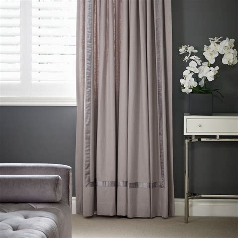 High Window Curtains High End Curtains And Window Treatments Beautiful Curtains Bedroom Designs High End Curtains