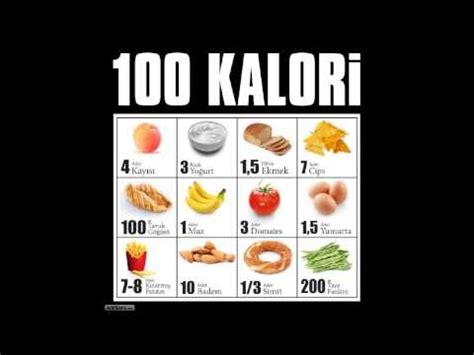 Kalor Dan Termodinamika Ori kalori elaegypt