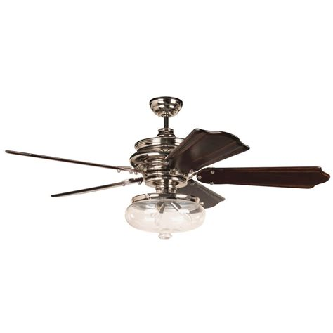 Modern Ceiling Fans With Light 10 Adventages Of Modern Ceiling Fan Light Kit Warisan Lighting