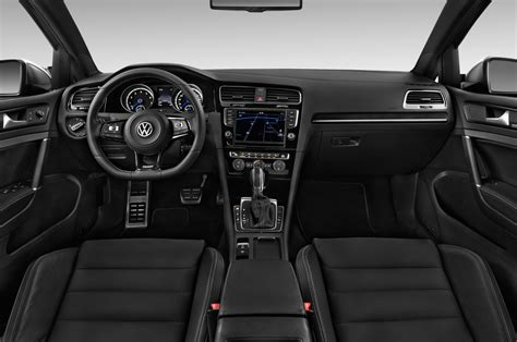 letter of medical necessity for standing desk 100 volkswagen polo 2016 interior 2015 volkswagen