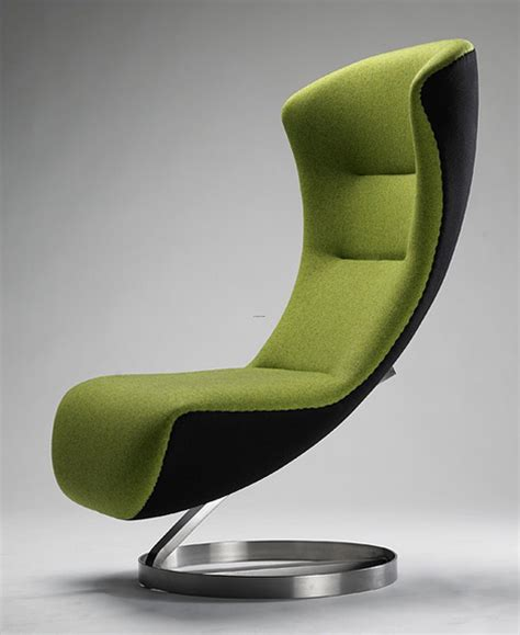 cool lounge chairs modern lounge chairs by engelbrechts plateau chair design bookmark 1252