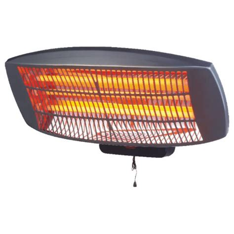 Best Electric Patio Heaters Best Patio Heaters Webnuggetz