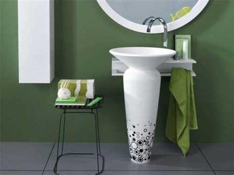 vastu for bathrooms an architect explains architecture vastu guidelines for bathrooms an architect explains