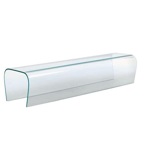 banc d italia bent glass banc milia shop