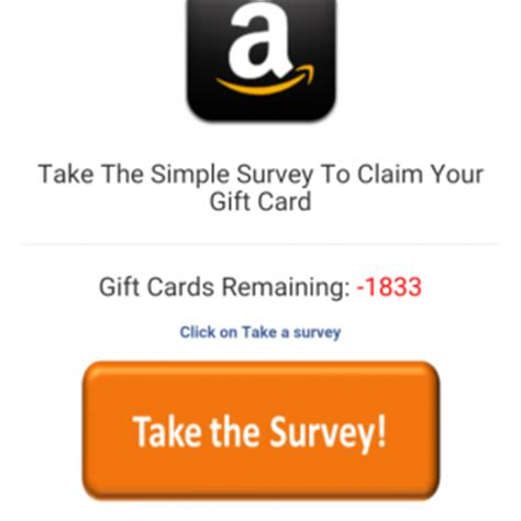 Fake Amazon Gift Card Codes - worm gazon fake amazon gift card is targeting android userssecurity affairs