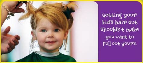 top ten back to school kids haircuts snip its children s hair salon favorite expands to west
