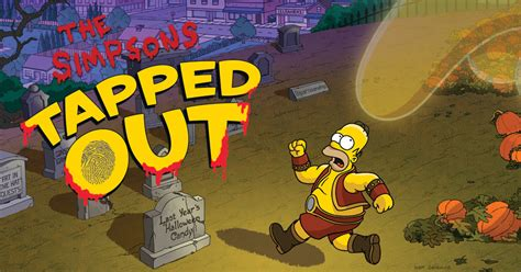 version 4 5 17 apk copia de seguridad descargar los springfield tapped out v4 5 0 apk