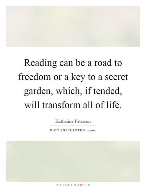 Quotes From The Secret Garden by Secret Garden Quotes Sayings Secret Garden Picture Quotes