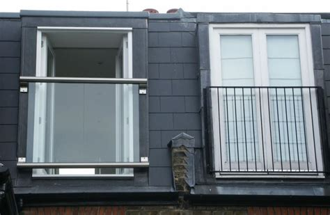 Loft Balcony   Juliet Balconies   Balcony Systems