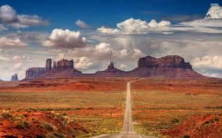 arizona scenery wallpaper
