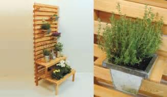 senkrecht sonnensegel für balkon und terrasse seitlicher sichtschutz fr den balkon inspiration design