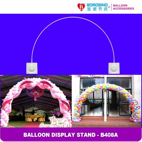 Wedding Arch Stand by Popular Balloon Arch Stand Buy Cheap Balloon Arch Stand