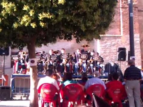 band at tequila song l afable big band cancion tequila