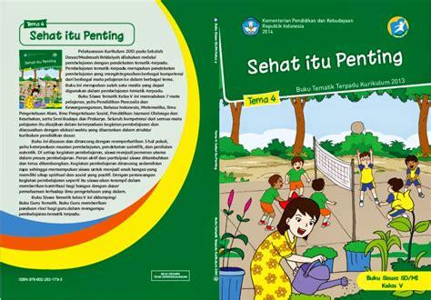 Buku Belajar Bahasa Inggris Kelas 4 buku pelajaran bahasa inggris kelas 4 sd